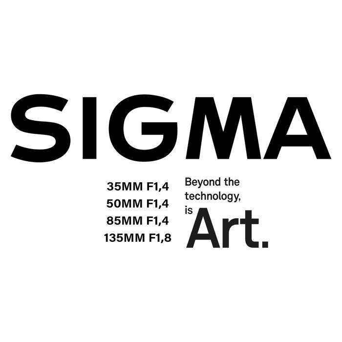 Sigma_-_Banner